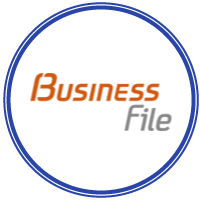 Business File