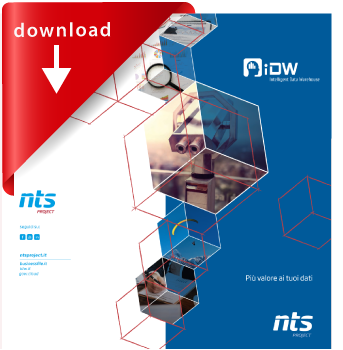 download IDW