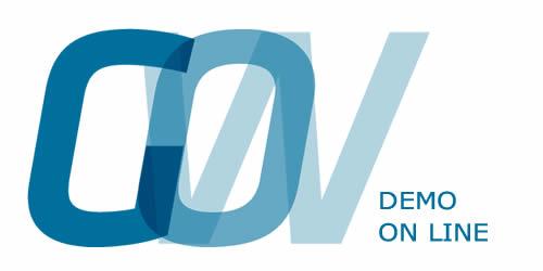 GOW demo online