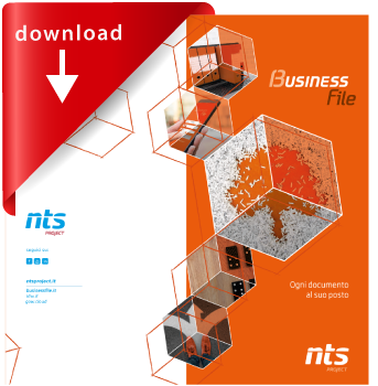 download businessfile
