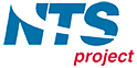 NTS Project logo